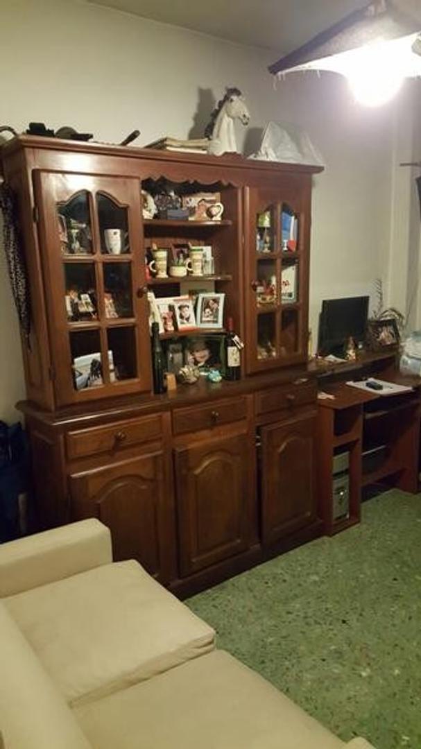Departamento de 2 ambientes en Avellaneda