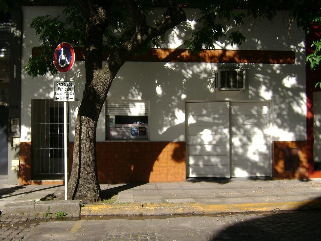 CASA 2 PLANTAS MULTIFAMILIAR CON LOCAL Y GARAGE