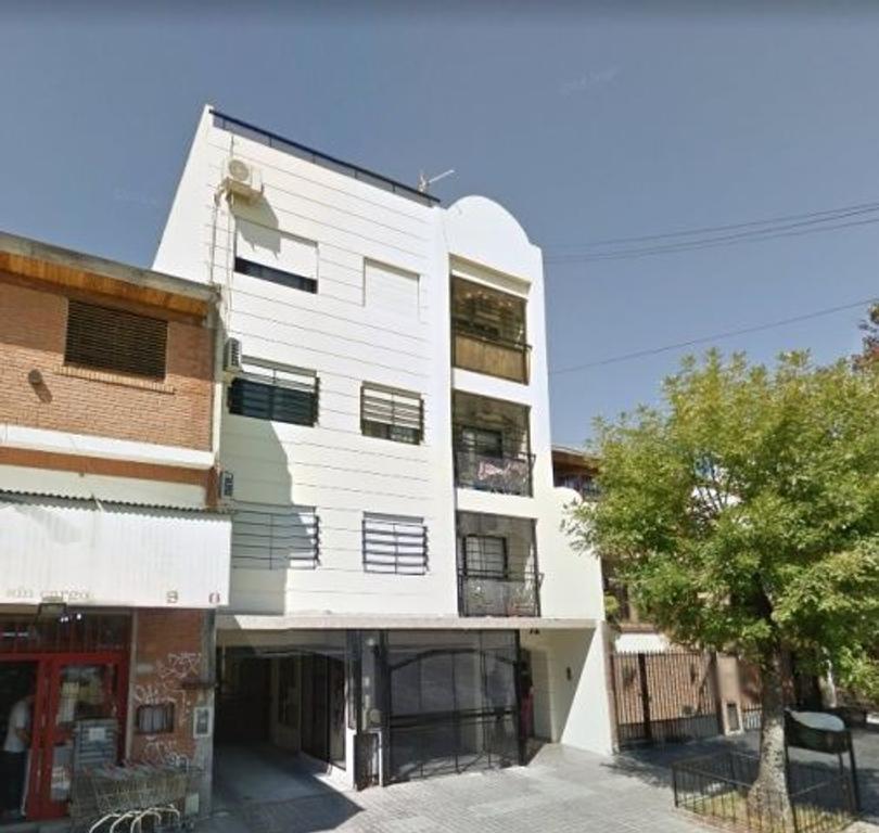 Alquiler de Departamento 1 AMBIENTE en Saavedra, Capital Federal