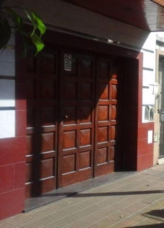 Venta Casa- Lote Propio- Nueva Pompeya- Ideal 2 flias NO ES APTO CREDITO