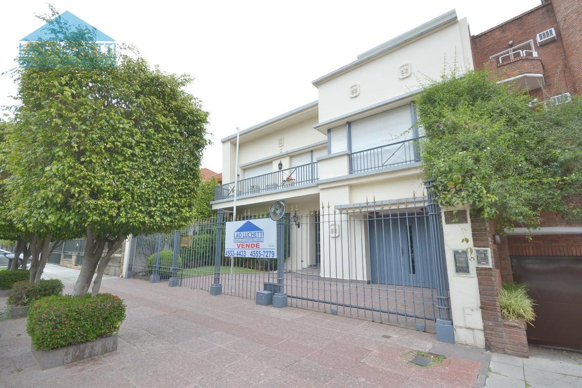 Casa en Venta de 5 ambientes en Capital Federal, Belgrano, Belgrano R