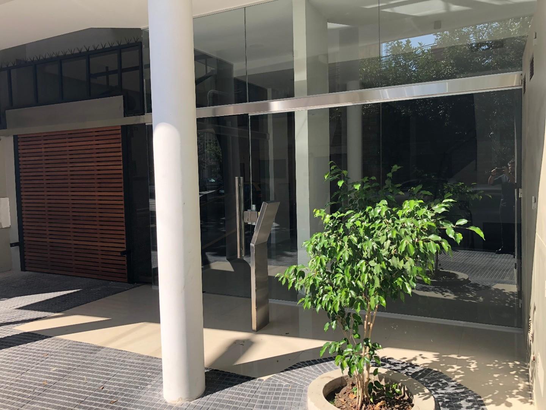 Terrero 489 - Semipiso 100 m² con Patio propio