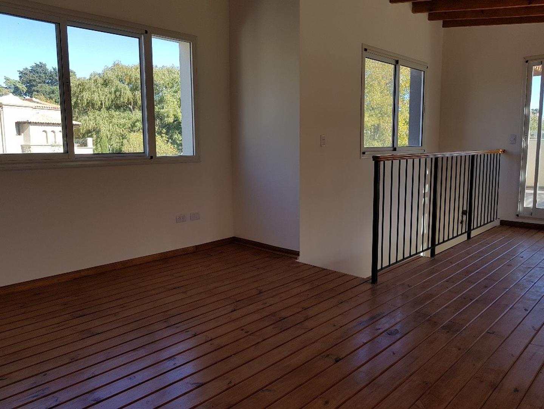 (ARG-ARG-1362) Venta Casa 3 DORM. en BºC San Matías, MASCHWITZ - Foto 20