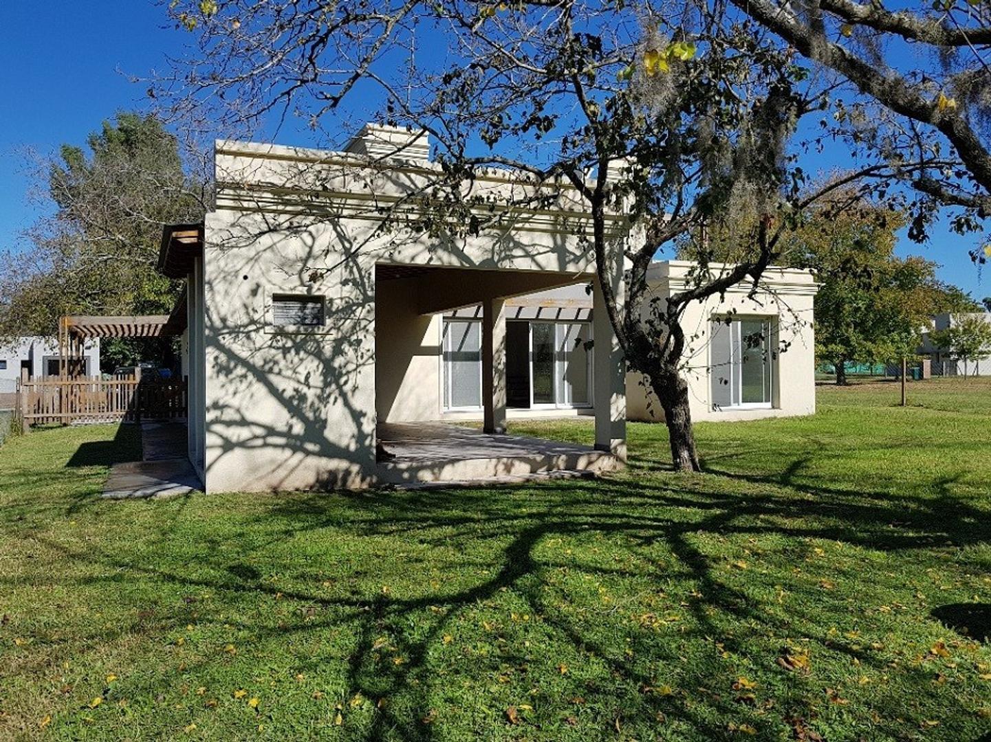 (ARG-ARG-1362) Venta Casa 3 DORM. en BºC San Matías, MASCHWITZ - Foto 27