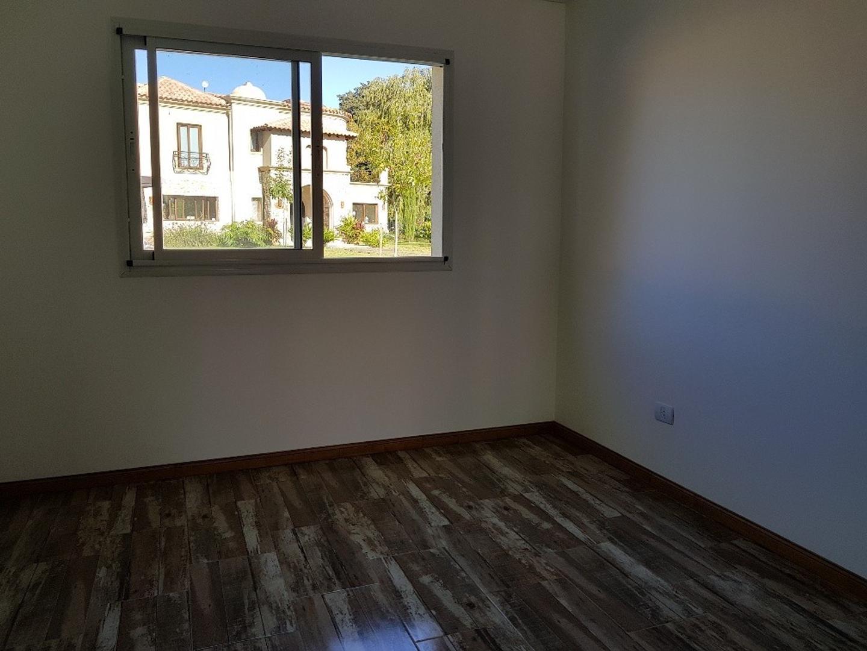 (ARG-ARG-1362) Venta Casa 3 DORM. en BºC San Matías, MASCHWITZ - Foto 16