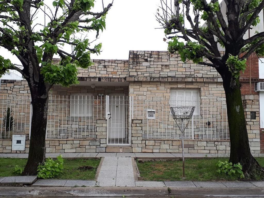 Venta Casa Moreno 1030