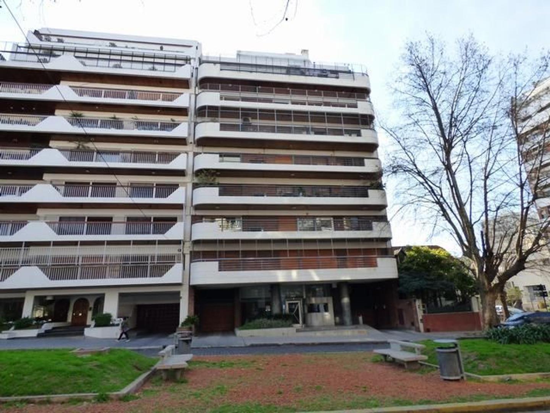 Departamento - Venta - Argentina, Capital Federal - AV. DE LOS INCAS  AL 3600 - (OPL-OPL-2629)