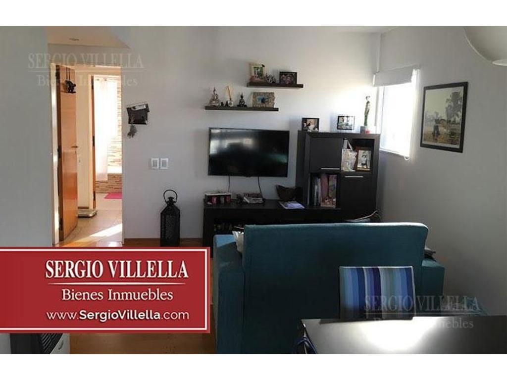 Rioja 1300 - Departamento de un dormitorio en venta - Rosario