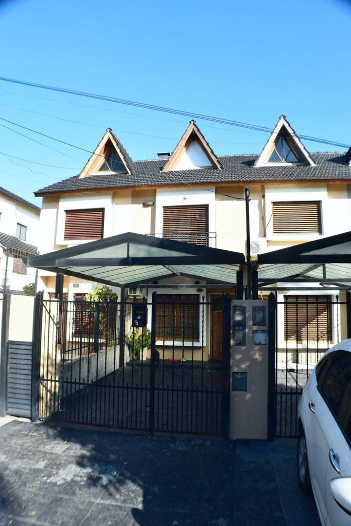 Casa - Venta - Argentina, RAMOS MEJIA - PASAJE MAGALDI  AL 800