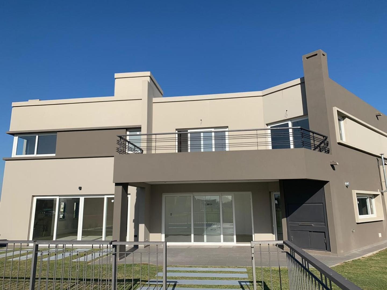(MSB-MS3-2968) Casa - Venta - Argentina, General Rodríguez - Colectora Norte Acceso Oeste K... - Foto 17