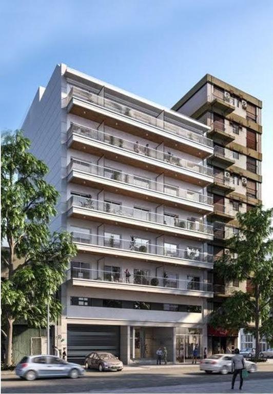 XINTEL(LEP-LE5-10644) Departamento - Venta - Argentina, Capital Federal - Independencia, Av.  AL ...