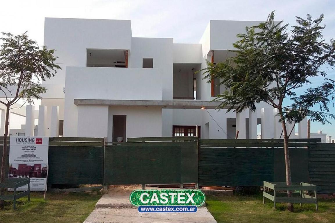Casa en Venta en Lagos del Golf