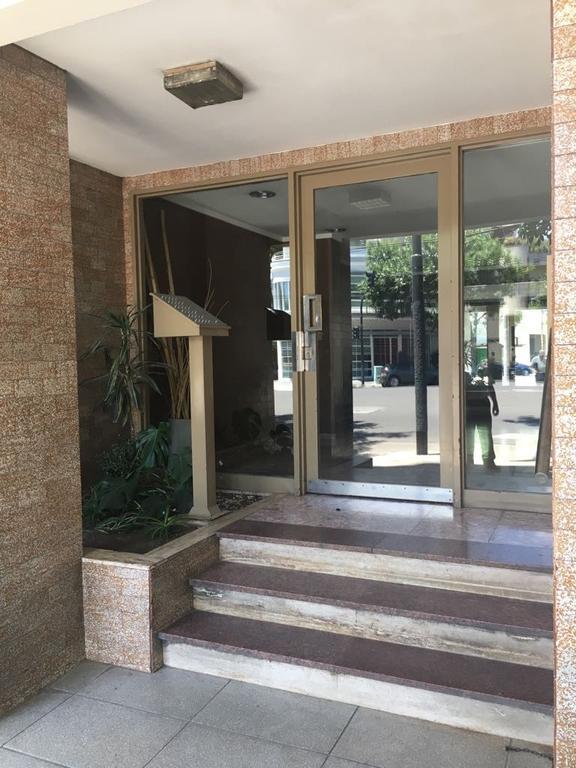 Alquiler en Colegiales - RESERVADO
