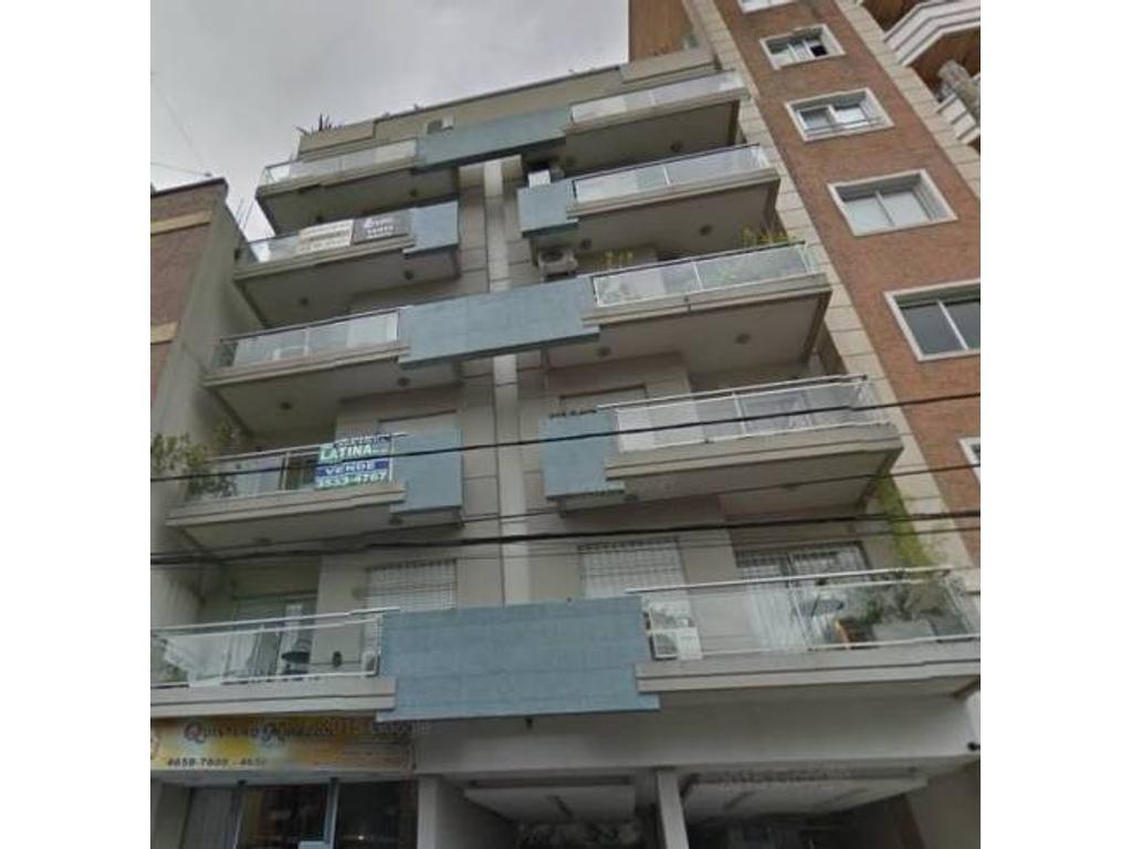 Departamento - Venta - Argentina, La Matanza - ALSINA  AL 200