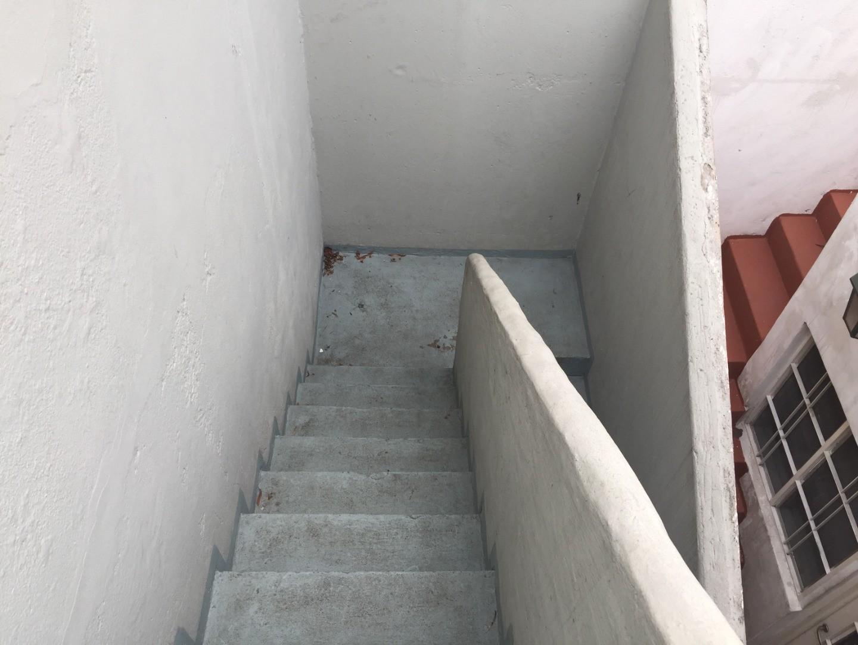 Departamento  Tipo  Casa  De 2 Ambientes  Al  Frente  Excelente Ubicación  - Foto 16