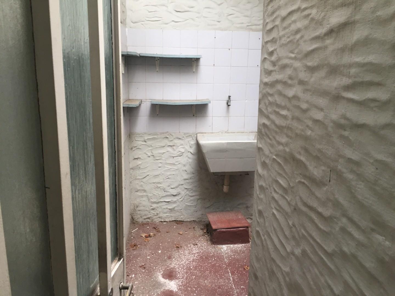Departamento  Tipo  Casa  De 2 Ambientes  Al  Frente  Excelente Ubicación  - Foto 14