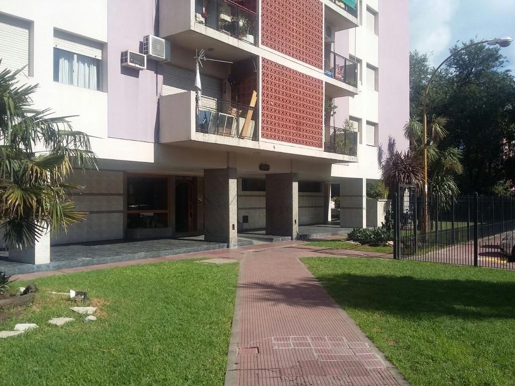 Departamento Villa Celina 3 Amb- Venta ¡APTO CREDITO!