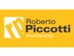 ROBERTO PICCOTTI PROPIEDADES