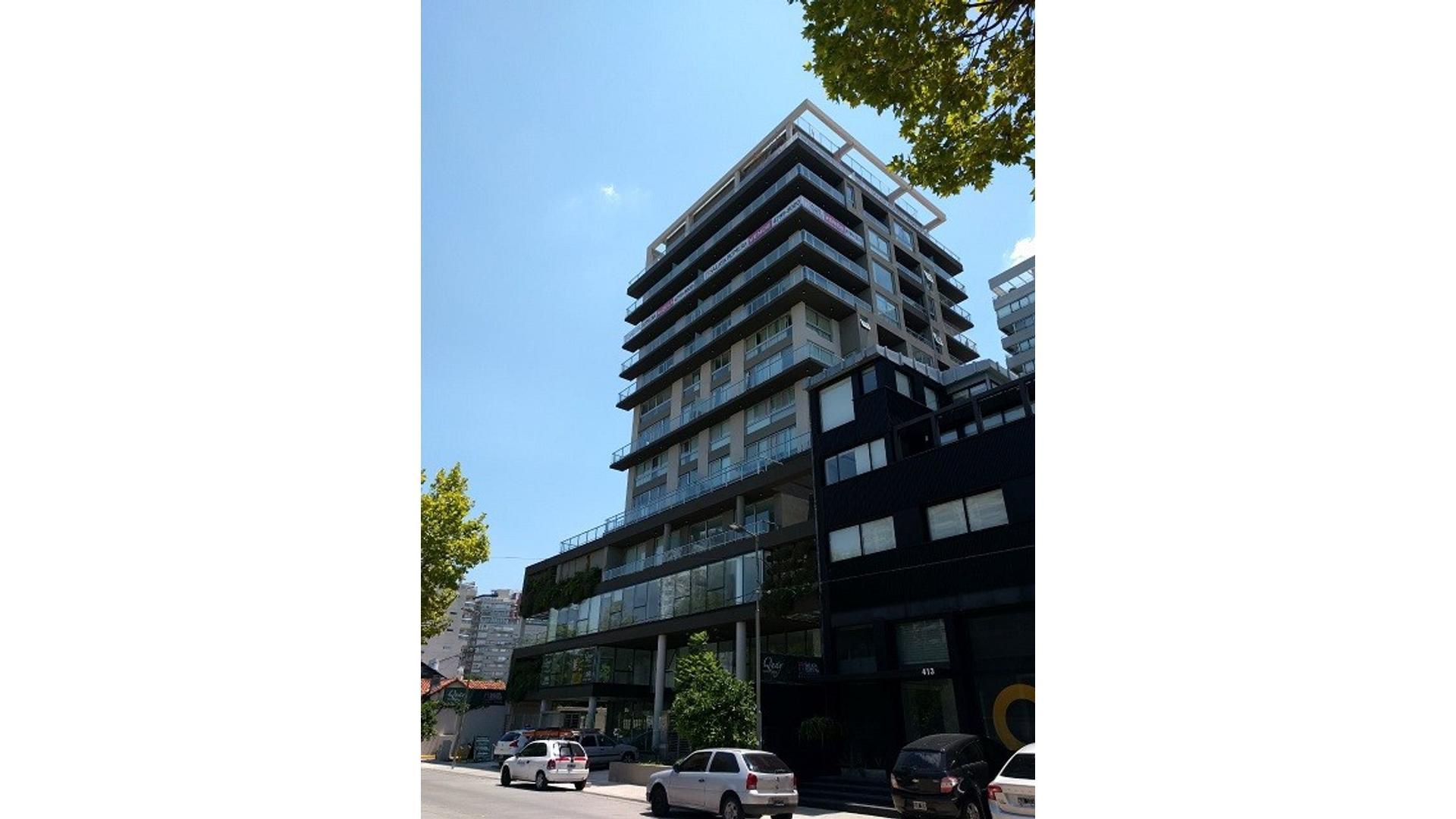 Departamento - Venta - Argentina, Olivos - Boulevard Camacuá  AL 400