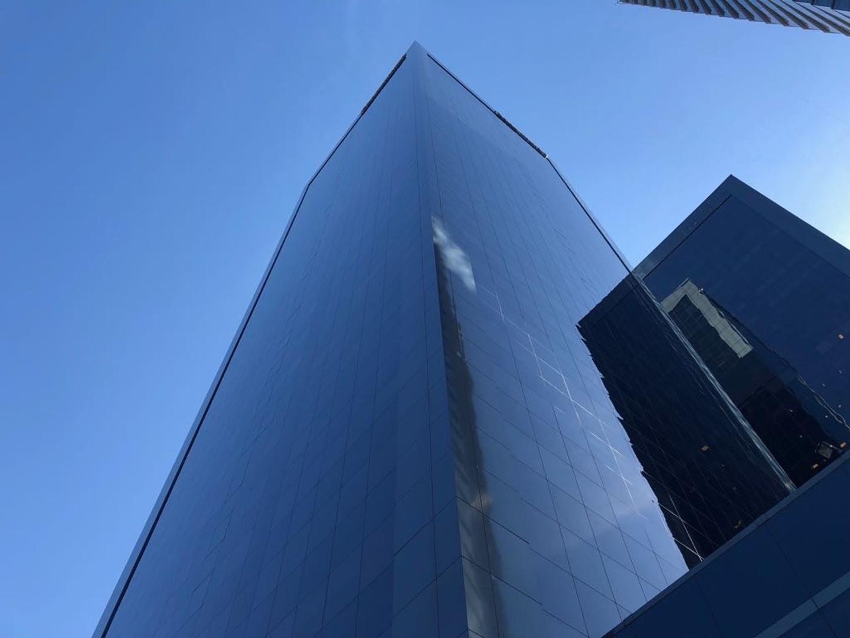 Alem Plaza !! Especatcular oficina 767m, 8 cocheras !!