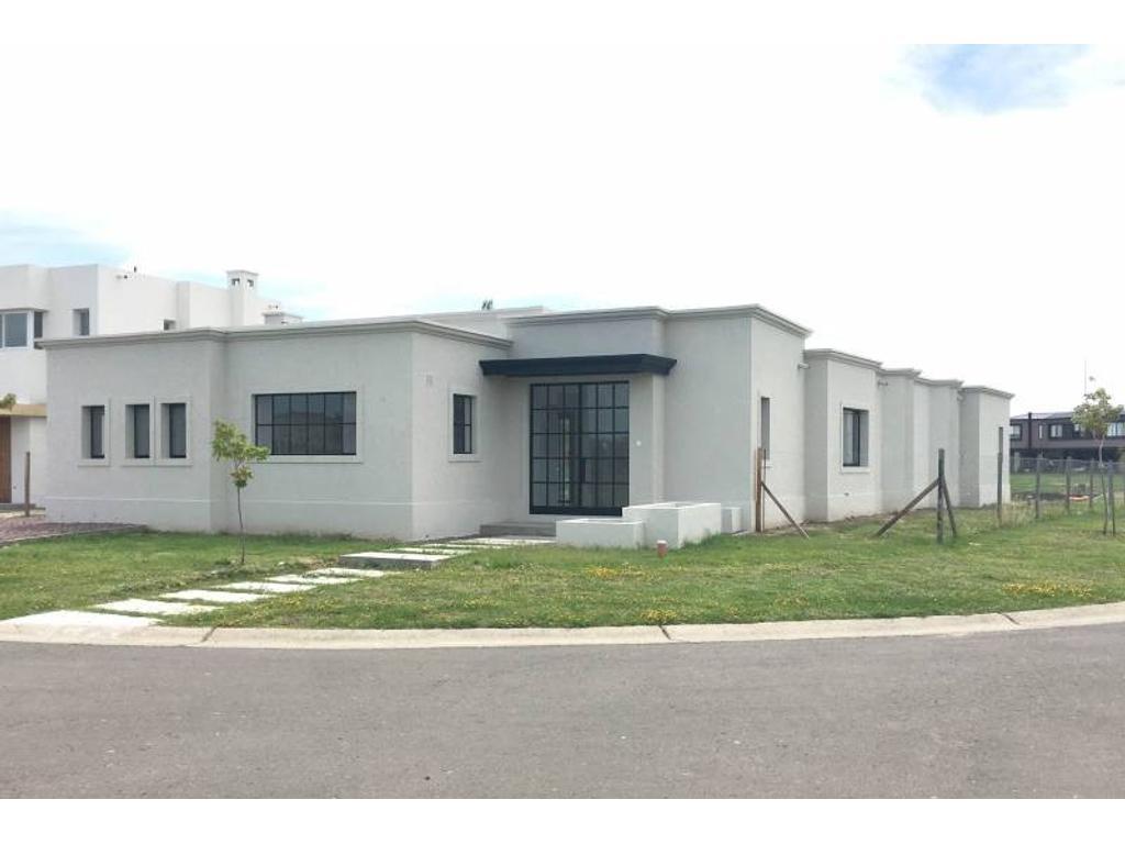 Casa en venta en San Rafael, Villa Nueva