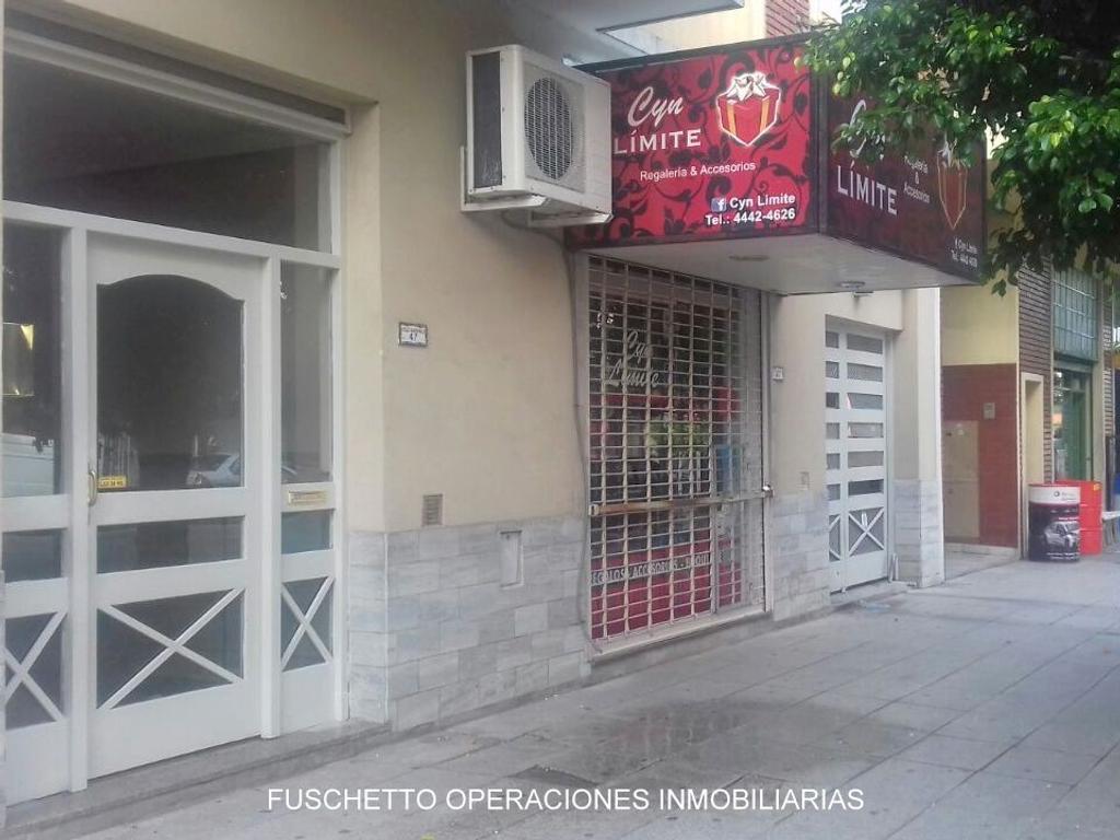Depto. 2 Amb. en Ciudad Madero - Venta (Cod. 599)