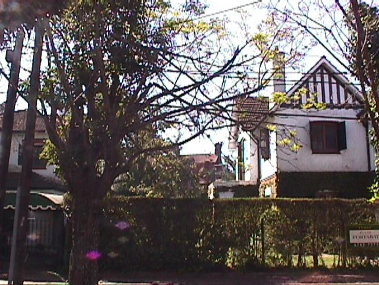 Labarden 442, Bº Parque Aguirre, Casa en Venta