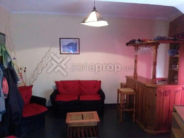 Casa  en Venta ubicado en Villa Loma Hermosa, Zona Oeste - EII0018_LP158896_2