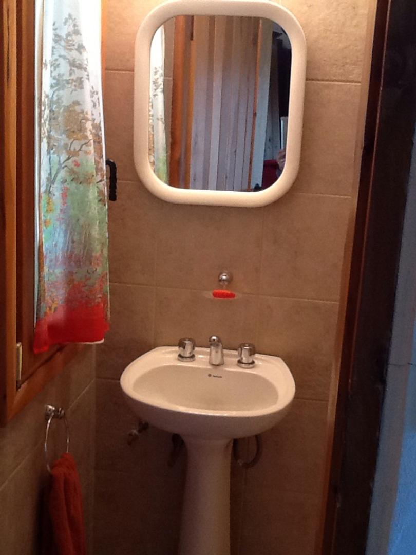 Casa en Venta de 154,0 m2