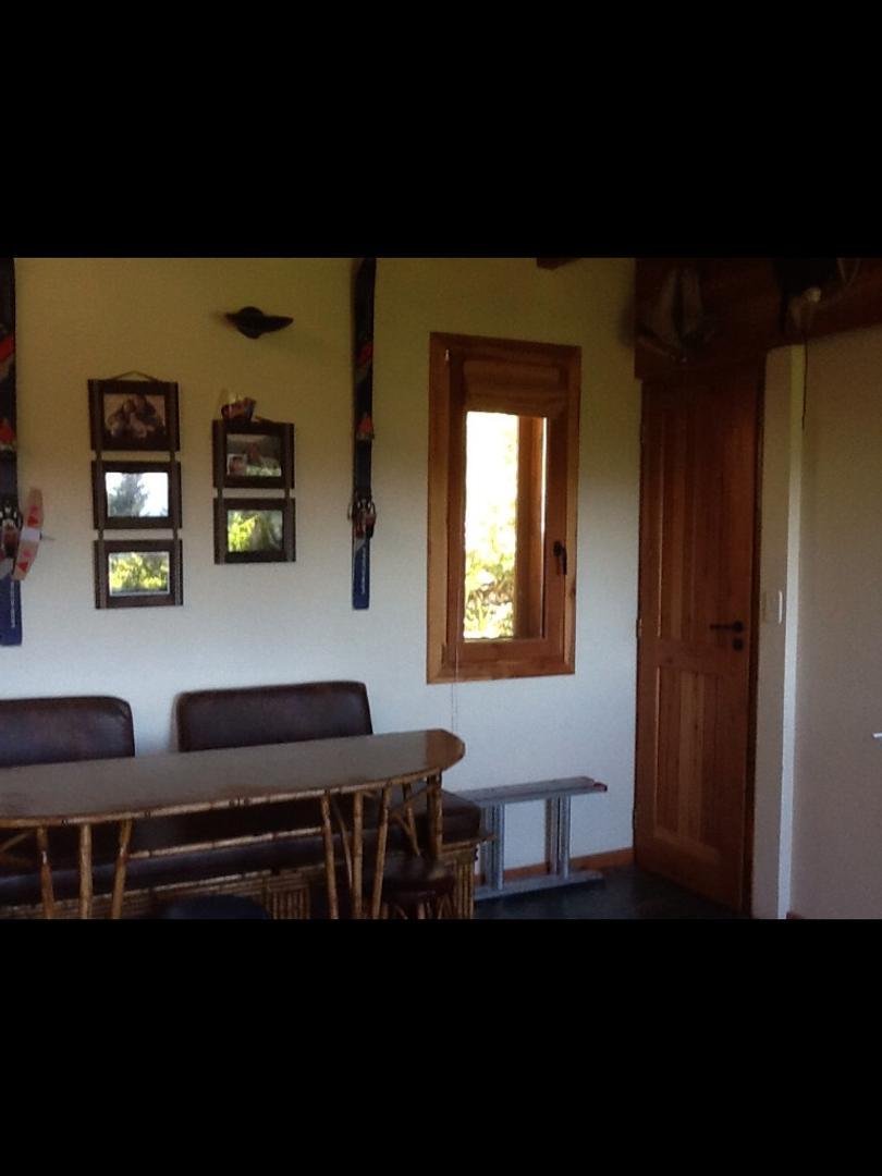 Casa en Venta - USD 328.000