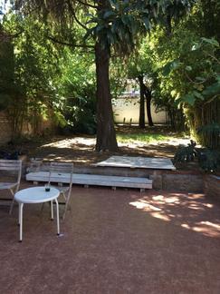 casa 4 ambientes con excelente jardin