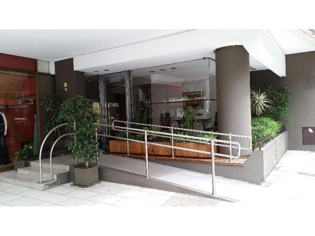 Departamento en alquiler en arenales 3800 botanico for Pisos alquiler arenales