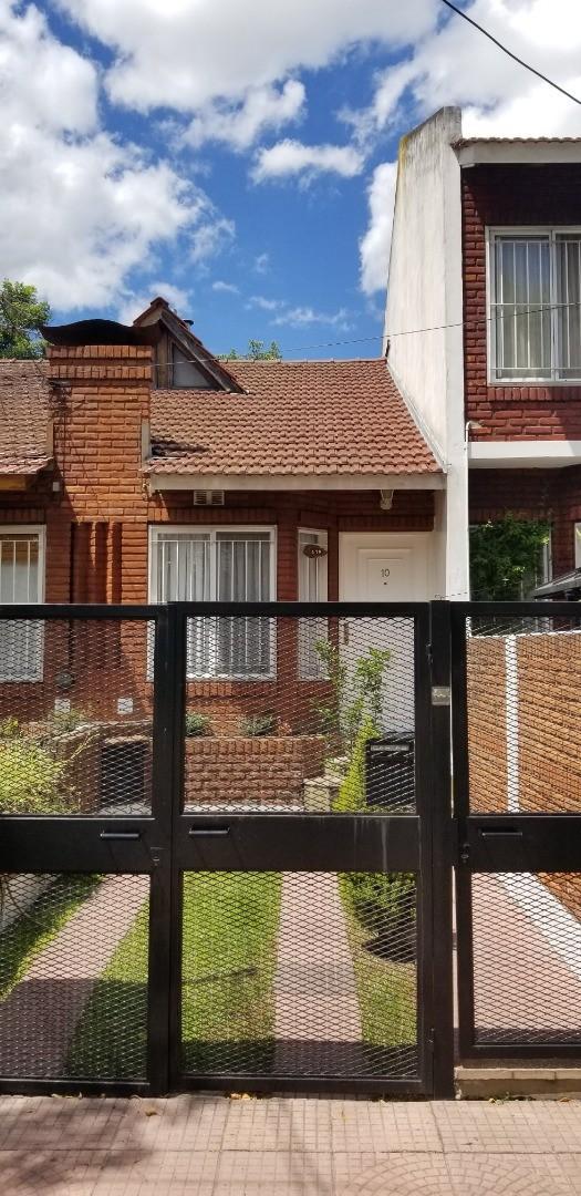 Casa en Venta en Tigre Residencial - 3 ambientes