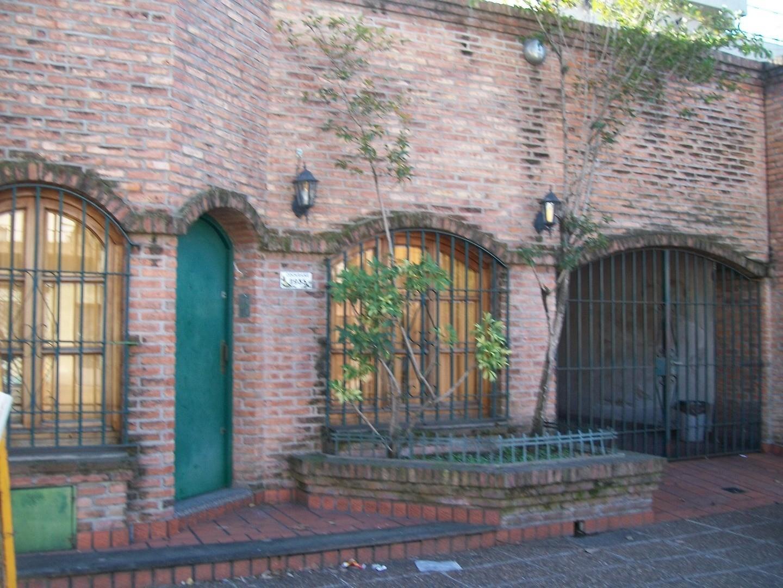 Casa en Venta en Villa Pueyrredon - 6 ambientes