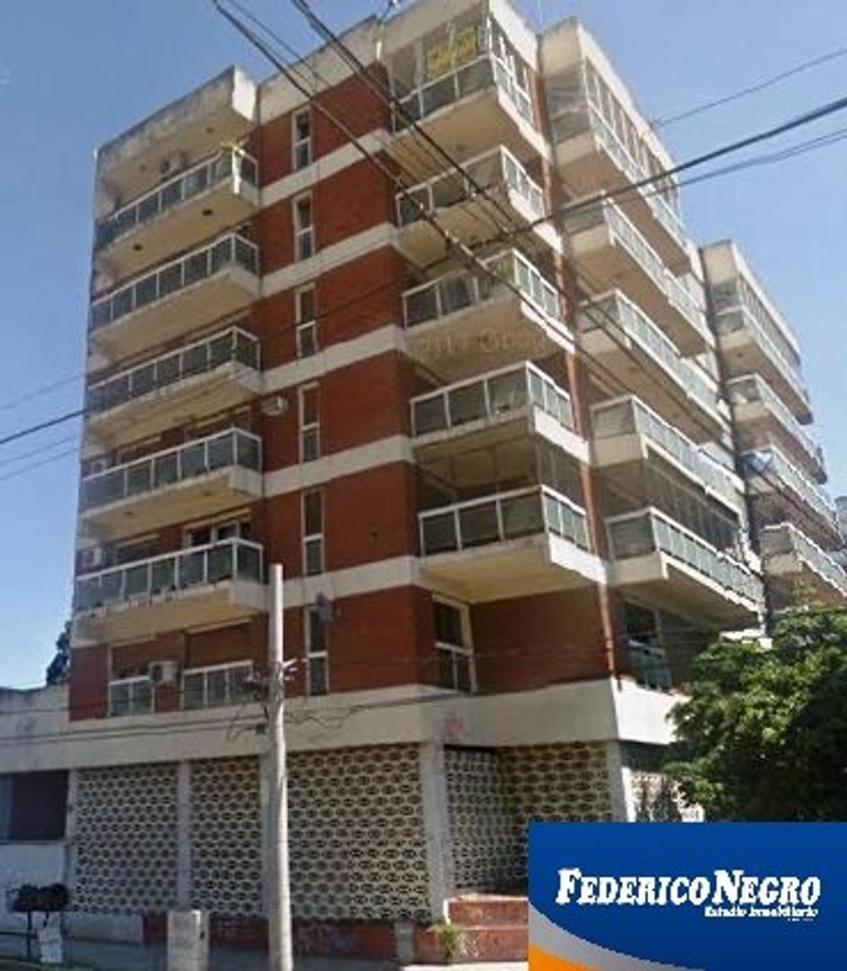 XINTEL(FNE-FNM-1967) Departamento - Venta - Argentina, San Miguel - Rodriguez Peña 1137