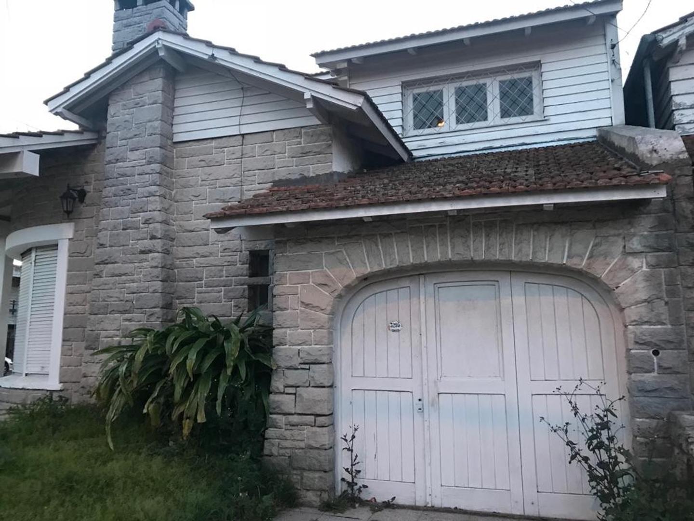 Casa en Venta - USD 330.000