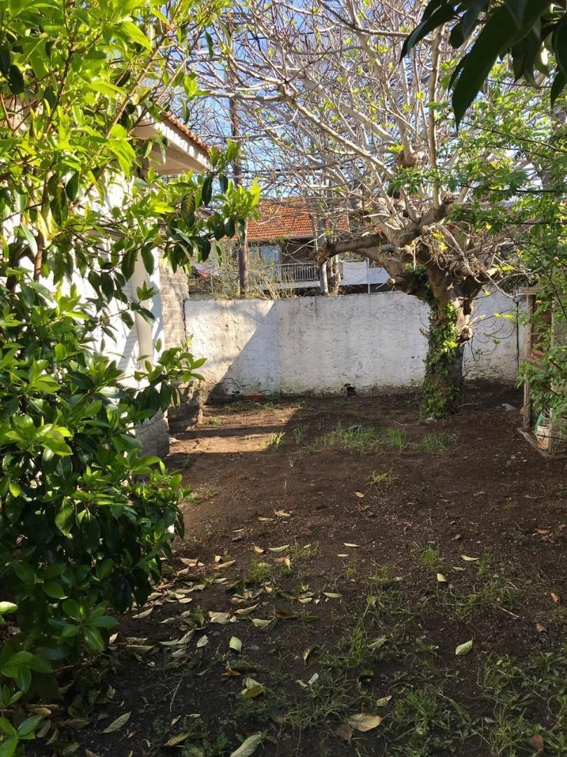 VENTA 6 / 8 AMBIENTES Y MAS. CHALET EN ZONA GUEMES - GARAGE - - Foto 21
