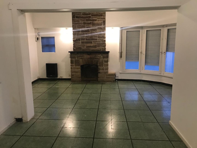 Casa en Venta de 260,0 m2
