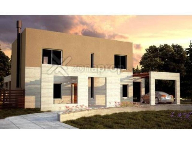 Country Villa Nueva - Tigre - Bs.As. G.B.A. Zona Norte