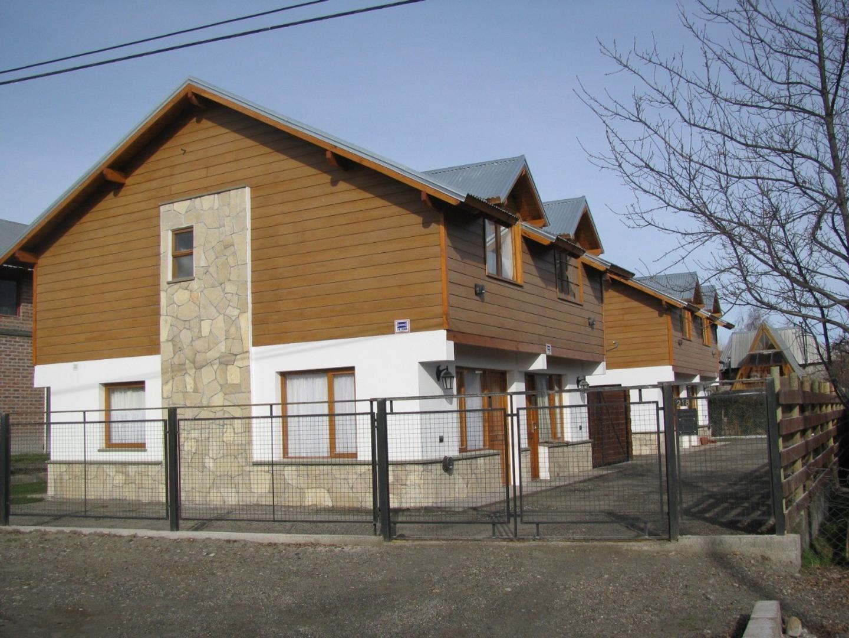 Casa en Venta en San Martin De Los Andes - 3 ambientes