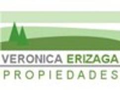 ERIZAGA PROPIEDADES -CMCPSI 4589