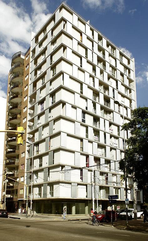VENTA DPTO. 1 DORM. NVA CBA. calle Belgrano esquina Puyerredon