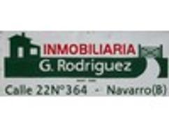 INMOBILIARIA RODRIGUEZ