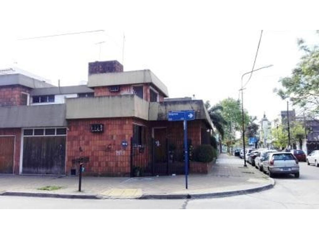Casa - Venta - Argentina, La Matanza - BELGRANO 503