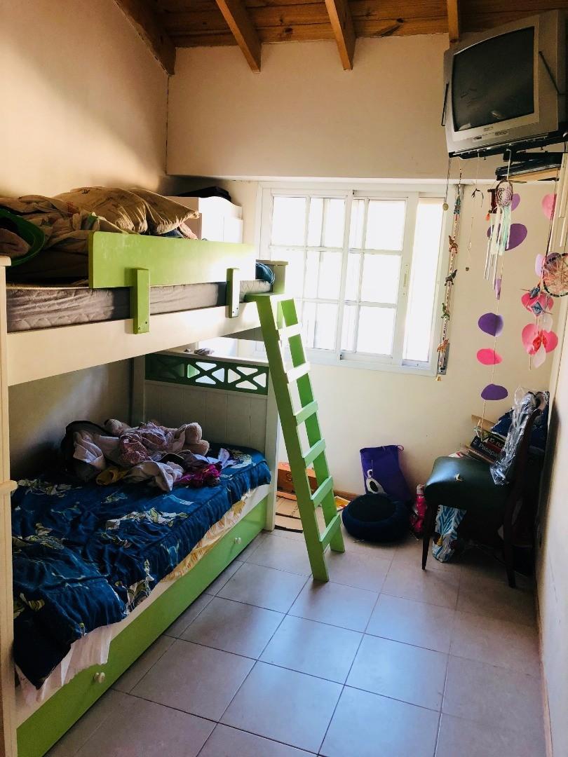 Casa - 103 m² | 3 dormitorios | 9 años