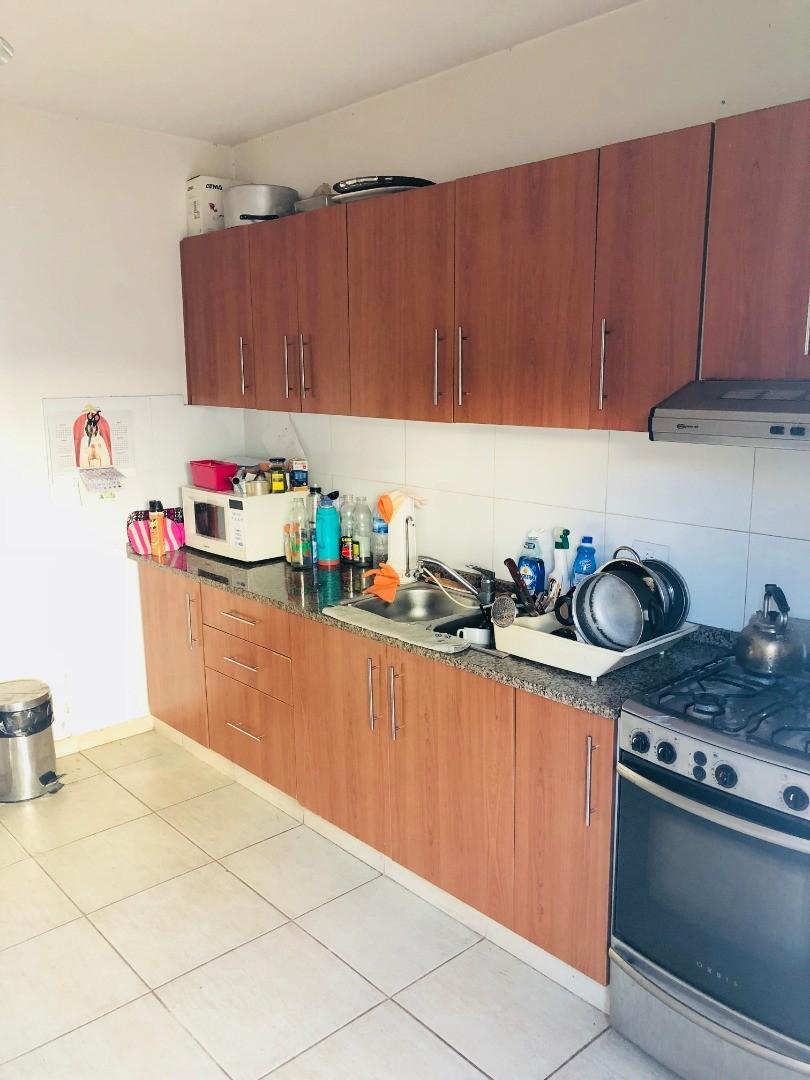 Casa en Venta en Martinez Fleming / Panamericana - 4 ambientes