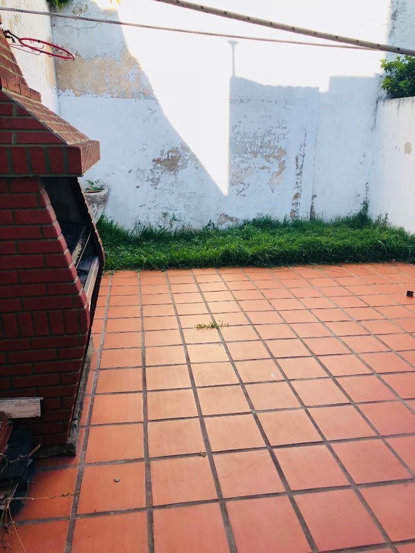 Casa en Venta en Martinez Fleming / Panamericana