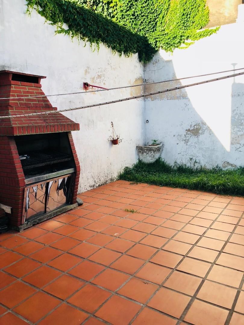 Casa en Martinez Fleming / Panamericana con 3 habitaciones