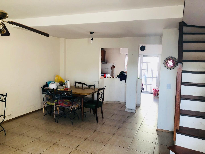 Casa en Venta - 4 ambientes - USD 250.000