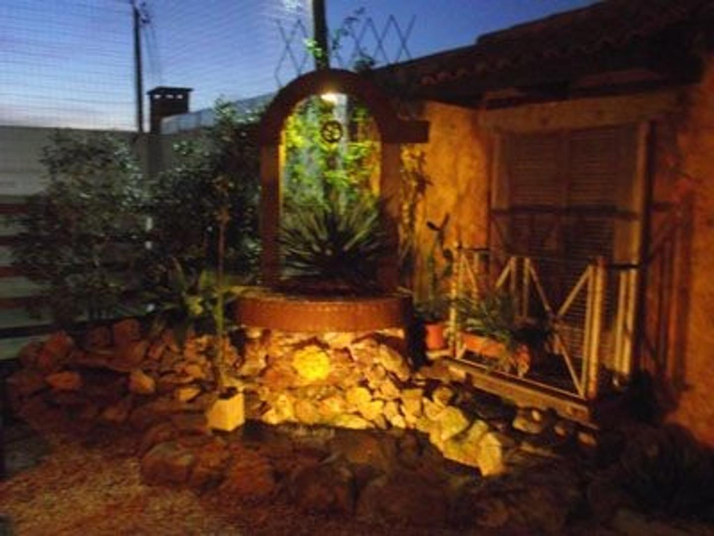 (ERN-ERN-169) Casa - Alquiler temporario - Uruguay, Punta del Este - Foto 14
